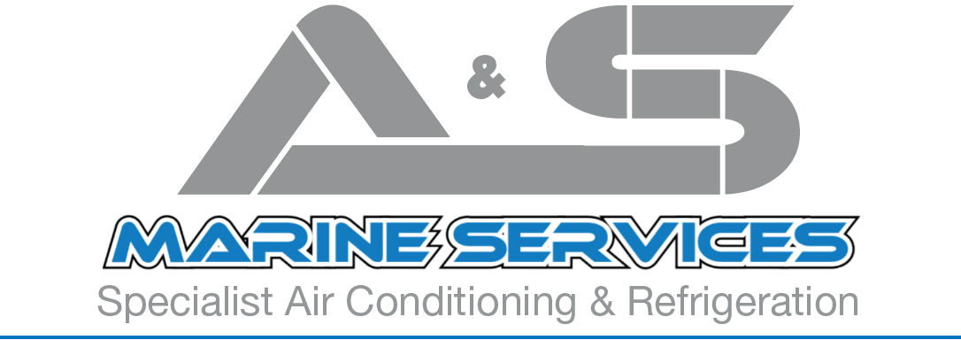 A&S Marine Services - air conditioning & Refrigeration