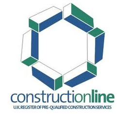 construction line qualified